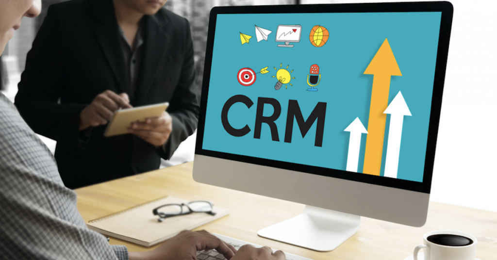10 Ways to Succeed with your CRM
