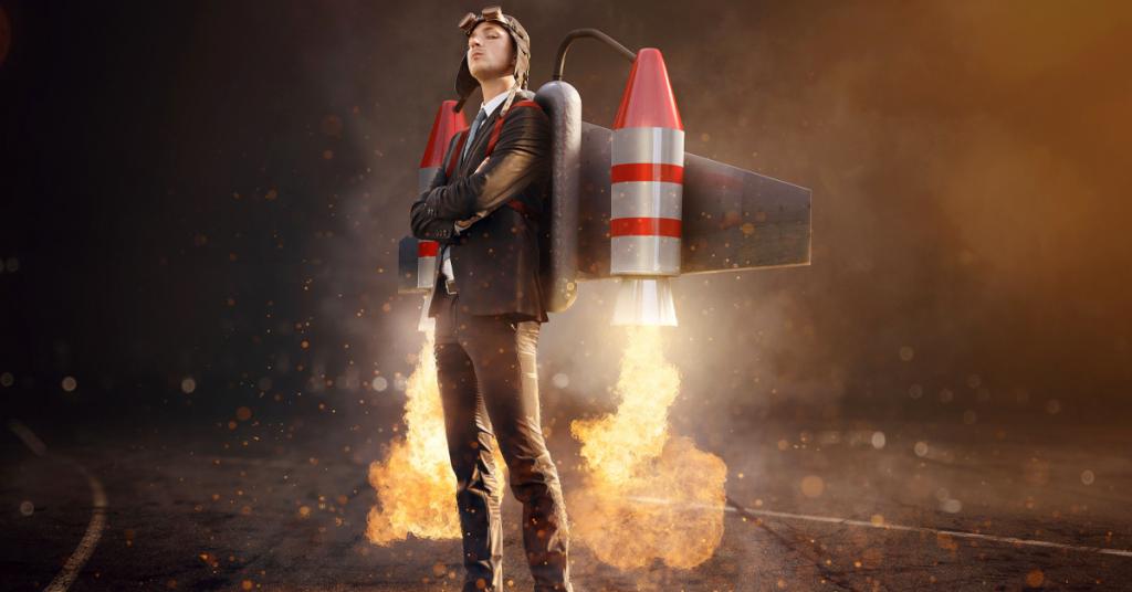 Is Salesforce a good career path?