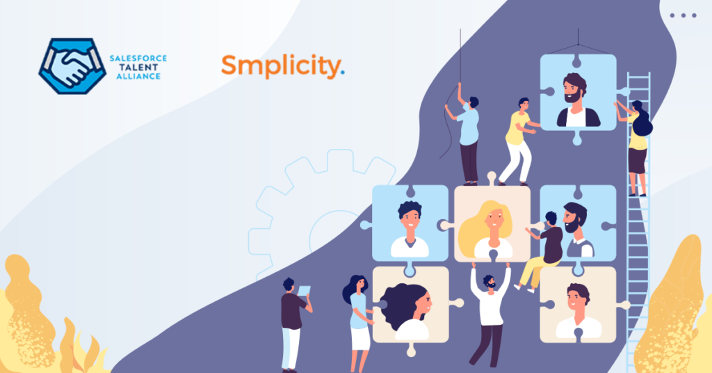 Smplicity – Kick Off tips
